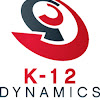 K12 Dynamics