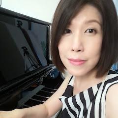Vera Lee ???? - PianoVera