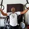 Fitness Dungeon Athletics (FDA)