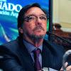 Pedro Guillermo Guastavino