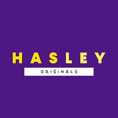Hasley India