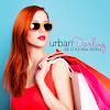 Urban Darling Inc.