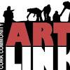 CorkCommunity ArtLink