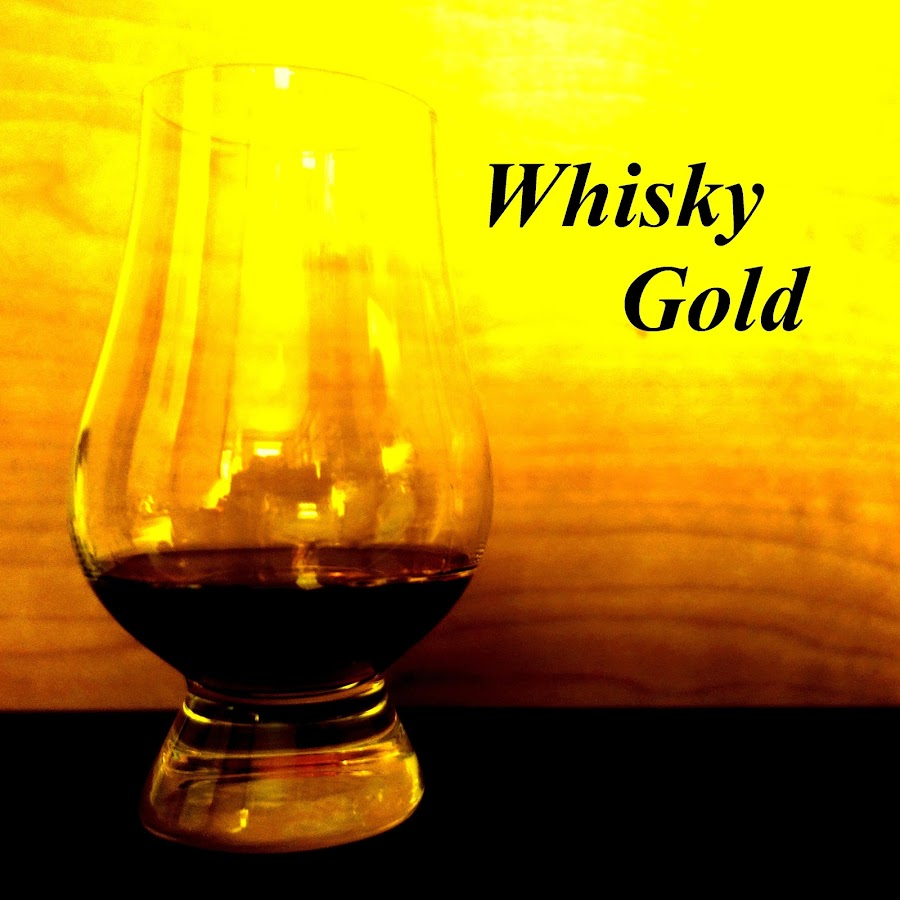 WhiskyGold - YouTube