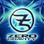 PKZeroGravity