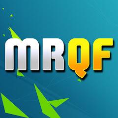 MrQuiickFiingers