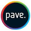 PAVE GmbH