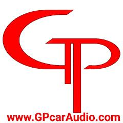 www.GPcarAudio.com