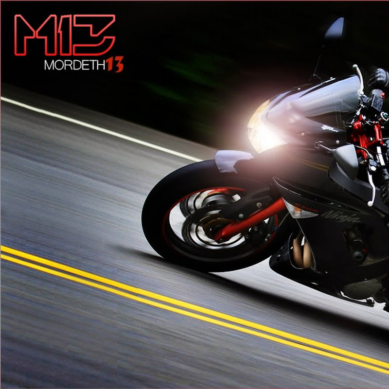 M13 (13mordeth)