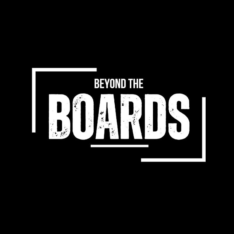 Always Hockey