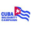 CubaSolidarity