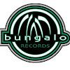 Bungalo Records