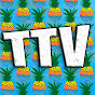 TraysTV (KostaontheRoad)
