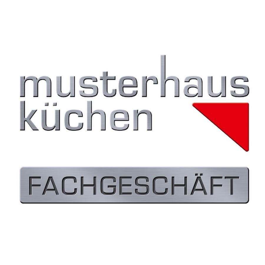 musterhaus kuchen fachgeschaft jingle, musterhaus küchen deutschland gmbh & co. marketing für küchen, Design ideen