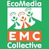 EMC, the Easy Media Company