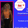 Curs instructor aerobic, fitness si personal trainer - ELLE'S SCHOOL