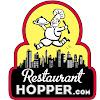 RestaurantHopper