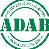 ADAB BA