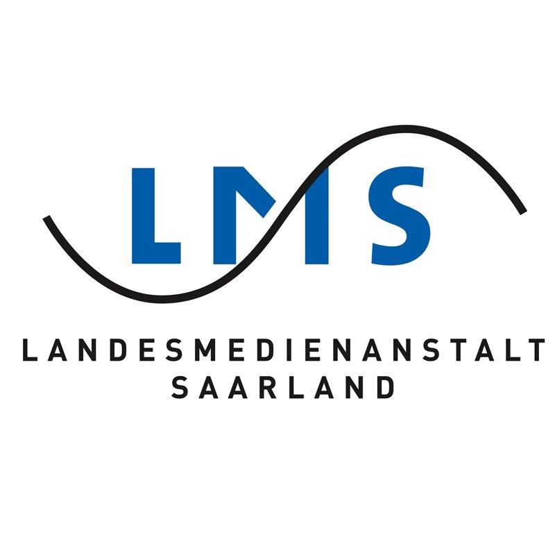 Landesmedienanstalt Saarland
