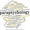 Parapsychology Online