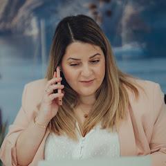 Rosa Marinero