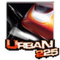 MrUrban225