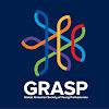 GRSPSociety2020