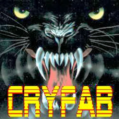 cryfab