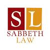 Sabbeth Law, PLLC