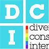 Diversity Consulting International