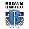 Brown United