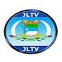 Jubbaland TV