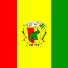 Qu'y a-t-il en Guinée Conakry?