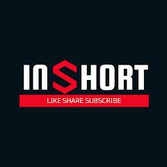 Ram Gadhavi Official 2