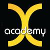 AcademyX San Francisco