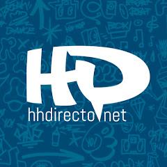 HHDirecto .net