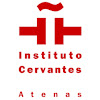 Instituto Cervantes de Atenas