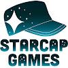 Starcap Games