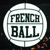 FrenchBall