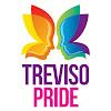 Treviso Pride