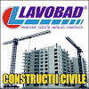 LavobadElectric