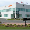 Canplas Industries Ltd