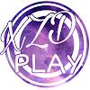 XZD PLAY