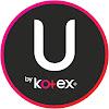 U by Kotex®