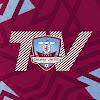 Galway United TV