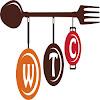 WhaToCook Trini Recipes And More
