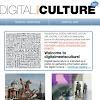 Digitalmeetsculture