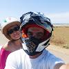 Viajes y Rutas en Moto