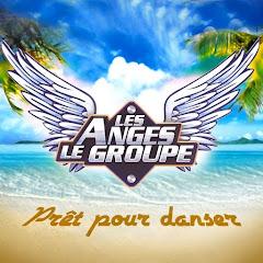 LesAnges Groupe