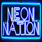 NeonProductionHD